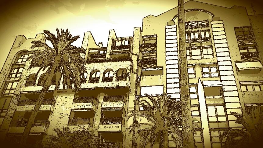 tasaciones-pisos-inprogeo-2